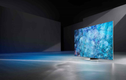 Dòng TV mới Neo QLED 2021 màn hình vô cực