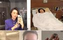 Sức khỏe của MC Vũ Diễm My phát hiện ung thư sau lễ dạm ngõ