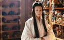 Nữ nhân hiếm hoi uyên bác của Trung Hoa cổ đại