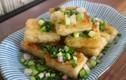 5 thực phẩm đại kỵ với hành lá, chớ dại mà nấu chung