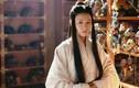 Nữ nhân hiếm hoi của Trung Hoa cổ đại được nhắc đến trong Truyện Kiều