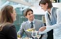 9 món khi đi ăn nhà hàng bạn đừng nên gọi