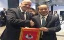 Ông Lê Khánh Hải sẽ xin rời vị trí Chủ tịch VFF