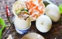 Đại kỵ khi ăn trứng vịt lộn bạn cần biết kẻo gây hại cho sức khỏe