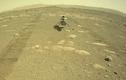 Trực thăng của NASA hạ cánh thành công trên bề mặt sao Hỏa