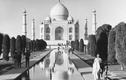 Những bức ảnh cổ xưa của các địa danh nổi tiếng trên thế giới