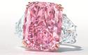 Viên kim cương cực hiếm sắp được bán giá gần nghìn tỷ