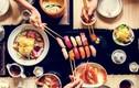 Thói quen sống đáng học hỏi của người Nhật giúp sống thọ