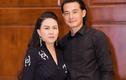 Quách Ngọc Ngoan nói dối việc đăng ký kết hôn với Phượng Chanel