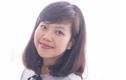 Người Việt đầu tiên đạt điểm IELTS 9.0, kể lại hành trình đạt thành tích