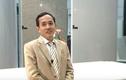 Ba đại gia Nam Định nức tiếng sàn chứng khoán