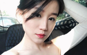 Cô gái bán hàng online bị khách hàng nam quấy rối vì quá nóng bỏng