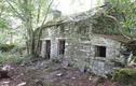 Căn nhà cũ nát mua gần 2 triệu, 20 năm sau ai cũng choáng
