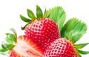 3 loại quả là khắc tinh của mỡ thừa, ăn ngon mà lại giúp eo thon