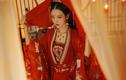 Bi kịch từ chuyện trinh tiết của phụ nữ Trung Quốc thời cổ đại