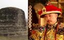Khai quật lăng mộ cung nữ Khang Hy coi như mẹ