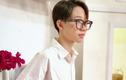 Cậu bé được nghệ sĩ Thành Lộc gọi là thần đồng giờ ra sao?