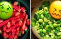 10 món ăn tưởng bổ dưỡng mà cực kỳ độc hại