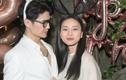 Huy Trần và Ngô Thanh Vân lần đầu bị tóm ảnh ôm ấp hẹn hò