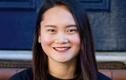 2 nữ doanh nhân 9x Việt đình đám lọt top Forbes Under 30 Asia năm 2021