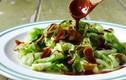 3 loại gia vị trong nhà bếp có nguy cơ làm tăng đường huyết