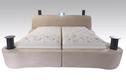 5 chiếc giường đắt nhất trên thế giới