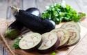 Cách ăn cà tím đúng chuẩn để gấp đôi chất bổ