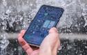 Cách kiểm tra khả năng chống nước trên iPhone