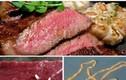3 loại thịt cho không cũng đừng lấy kẻo gặp họa sát thân