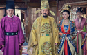 """Tại sao nhà Tống là """"vương triều bi kịch nhất"""" trong lịch sử Trung Quốc?"""