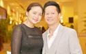 Phan Như Thảo làm rõ chuyện chồng bị nghi ngoại tình với Thủy Top