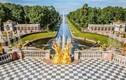 Những kỳ quan ở St. Petersburg - Điểm đến hấp dẫn nhất châu Âu