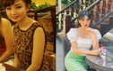 Angela Chu được chồng đại gia hơn 15 tuổi chiều như bà hoàng