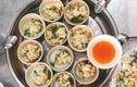Loại bánh đặc sản níu chân du khách ở Phú Yên