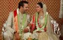 Cuộc sống xa hoa của ái nữ tỷ phú giàu nhất Ấn Độ