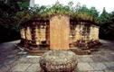 Bí ẩn gây tranh cãi về mộ Lưu Bị