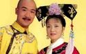 Mỹ nhân từ cung nữ thành sủng phi, 50 tuổi vẫn khiến Khang Hy say đắm