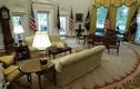 Những sự thật ít ai biết về cuộc sống tại Nhà Trắng