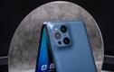Xuất hiện smartphone với cụm camera 1 tỉ màu