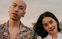 Chồng sắp cưới của vũ công Phạm Lịch là ai?