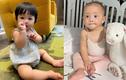 Khi con mình bị so sánh với con Hà Hồ, Đàm Thu Trang phản ứng sao?