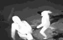Video: Rủ nhau đi ăn trộm, thanh niên bị đồng bọn ném gạch trúng đầu