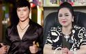 Nathan Lee ủng hộ bà Phương Hằng kiện nghệ sĩ văng tục?