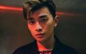 Nam ca sĩ Trung Quốc bị tố ngủ với 73 cô gái, lừa hút ma tuý