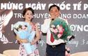 Nữ đại gia Việt: Người được trao cả cơ nghiệp, người ngậm ngùi ly hôn
