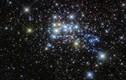 Hình ảnh vũ trụ ấn tượng của NASA khiến chúng ta cảm thấy thật nhỏ bé