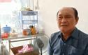 Sau ồn ào với con trai, Duy Phương mất ngủ vì quán ăn ế ẩm