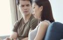 Bảo bạn gái về xin thêm bố mẹ 2 tỷ góp mua nhà mới cưới