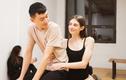 Tình yêu của chàng trai gốc Việt và cô gái Mỹ liệt nửa người