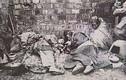 Thuốc phiện vốn rất đắt, tại sao người nghèo thời nhà Thanh vẫn hút?